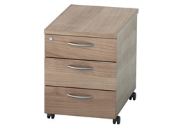 Universal Mobile Pedestal 3 Drawer