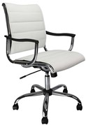 Carbis Designer Swivel Chair
