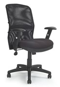 Caterham Mesh Office Chair