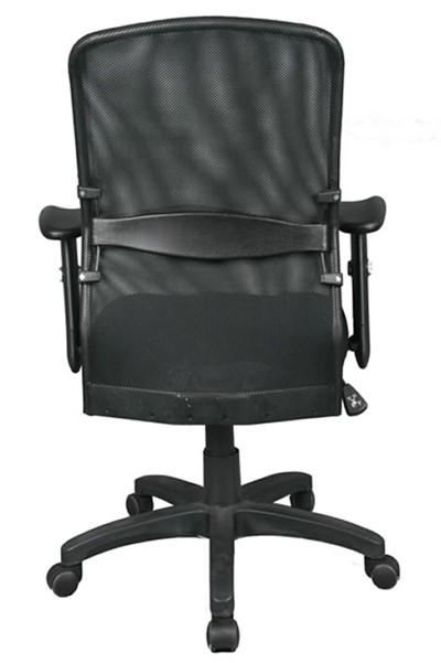 Caterham Mesh Office Chair