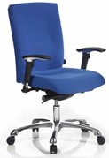 Wave Task Chair