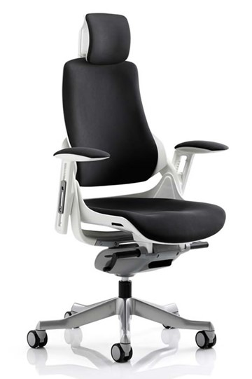 Enterprise Revolutionary  Office Chair