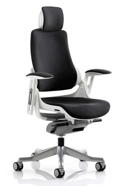 Enterprise Revolutionary  Office Chair