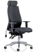 Onyx Ergonomic Chair