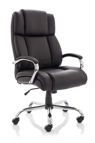 Poseidon Bariatric Chair