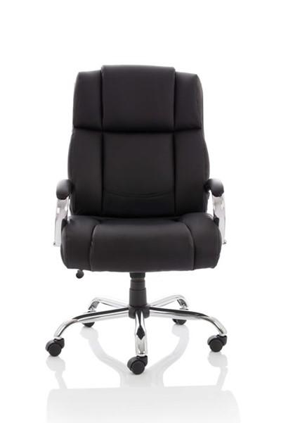 Poseidon Bariatric Chair